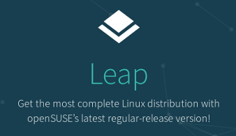 leap_roadmap_small.png